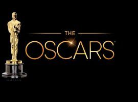 The Academy Awards ceremony will take place on Feb. 24, and New Jersey sportsbooks will be able to offer betting on who will win Oscars this year. (Image: AMPAS)