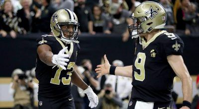 NFC Championship Preview: High-Flying LA Rams and New Orleans Saints Battle For Super Bowl Berth
