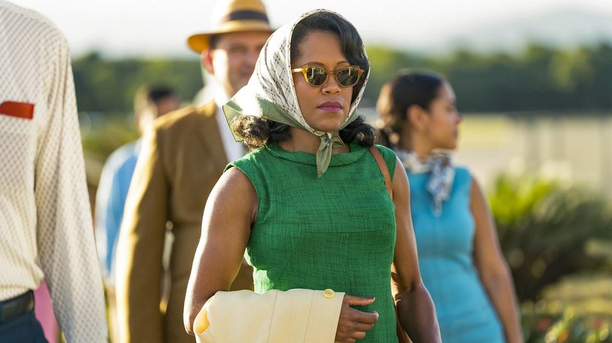 Oscars Odds: Regina King, Mahershala Ali Favs in Best Supporting Roles