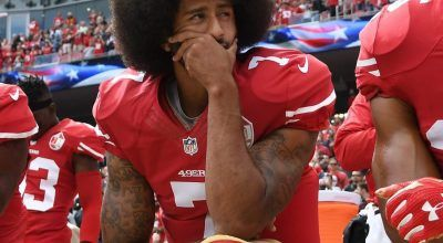 Colin Kaepernick Settles Collusion Case, No Guarantee He'll Play in NFL Again