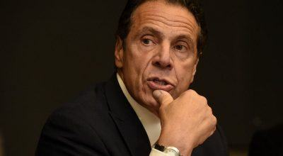 Sports Betting Legislative Roundup: New Hampshire House Approves Bill, Cuomo Opposes Mobile Betting in New York