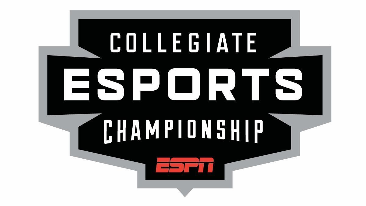 Collegiate Esports Championship