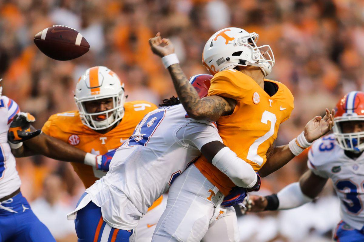 Sports betting legislation Tennessee