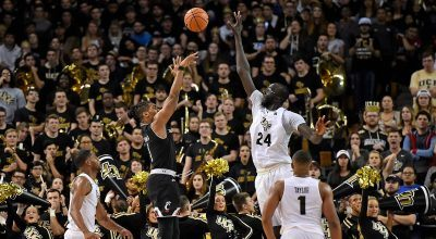March Madness Pool Advice: Win the 8 Seed vs. 9 Seed Coin Flips
