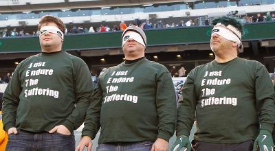 NY Jets Worst First Round Draft Busts: Lam Jones, Roger Vick, and Blair Thomas