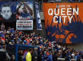 FC Cincinnati is the latest expansion team to join the MLS, and at least six more are slated to follow it in the years to come. (Image: Aaron Doster/USA Today Sports)