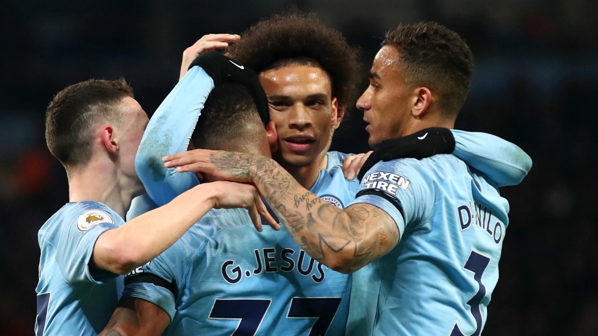 Champions League quarterfinal
