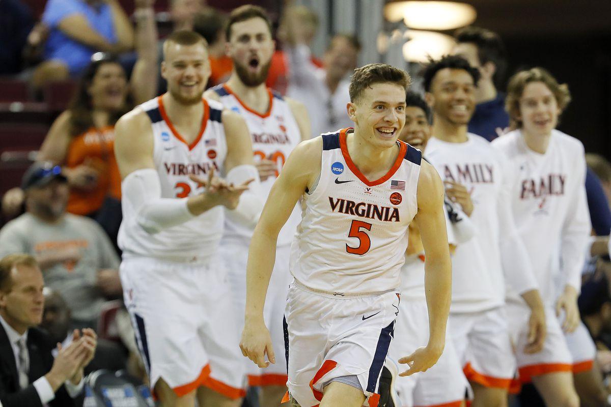 NCAA Tournament prop bets