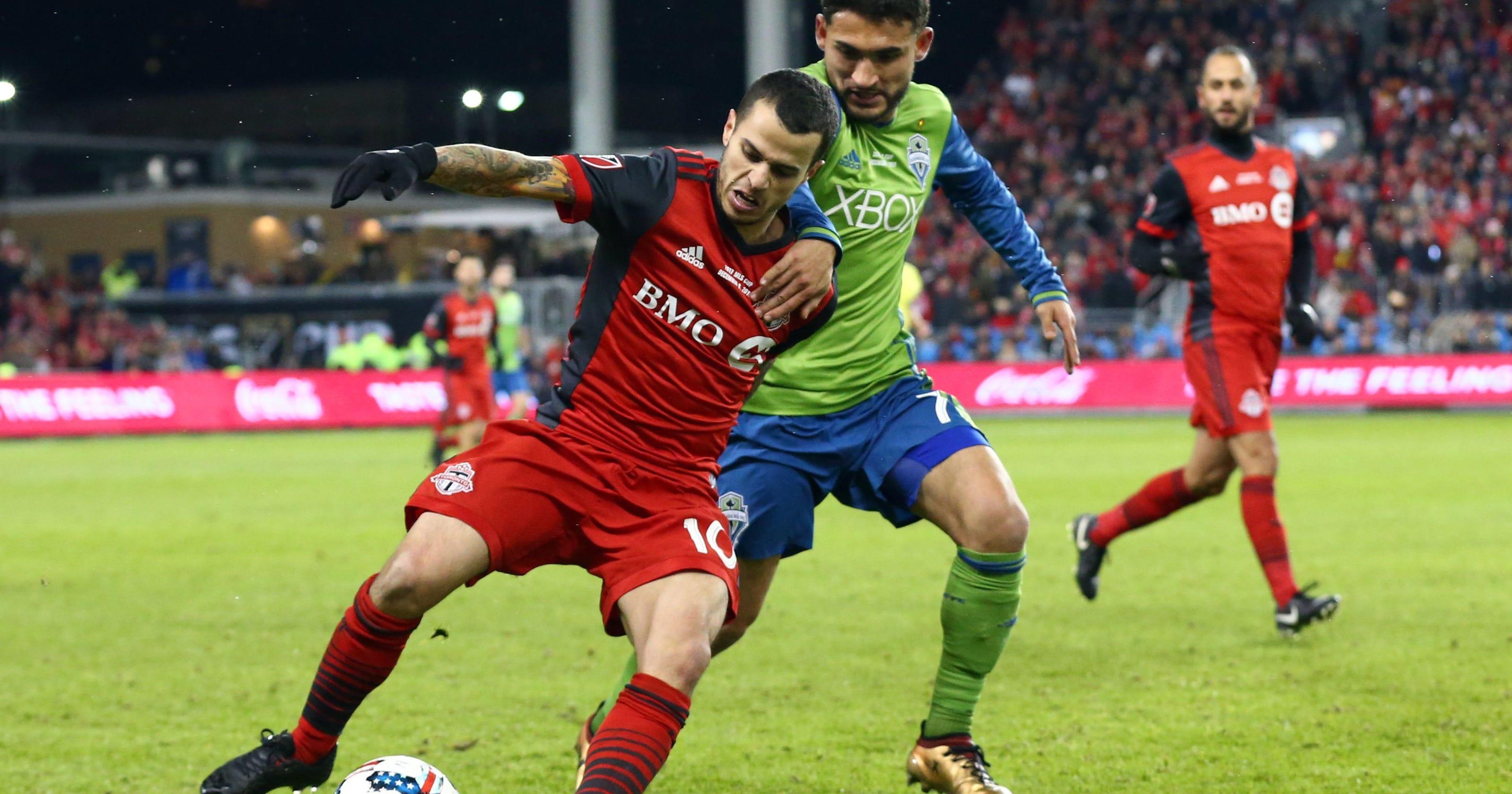 MLS sports betting sponsorships
