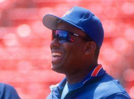 Mets Add Another $1.19 Million to Bobby Bonilla Contract, Thanks to Bernie Madoff