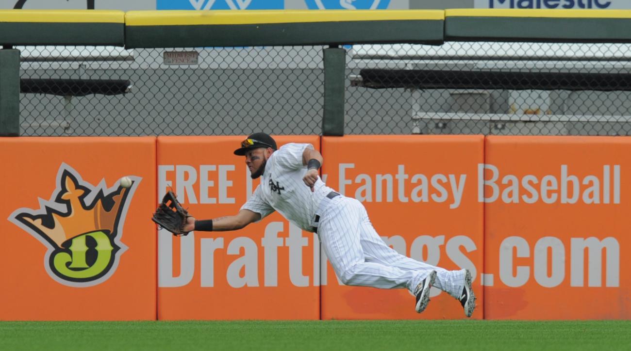 DraftKings MLB partnership