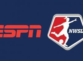 NWSL Signs Deal with ESPN for 2019 Season (Image: Courtesy of NWSL)