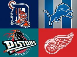 Pick a sport any sport and the Detroit professional sports franchise is guaranteed to disappoint. (Image: eSportsReport)