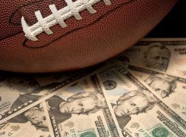 NFL employees and contractors have been warned again that the League will not tolerate sports betting of any kind. (Image: Floridapolitics.com)
