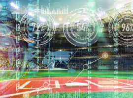 Can New Technology Rescue Major League Baseball's Shrinking Audience?