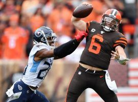 Cleveland Browns: Is It Over-Hype or Overreaction to Week 1 Loss?