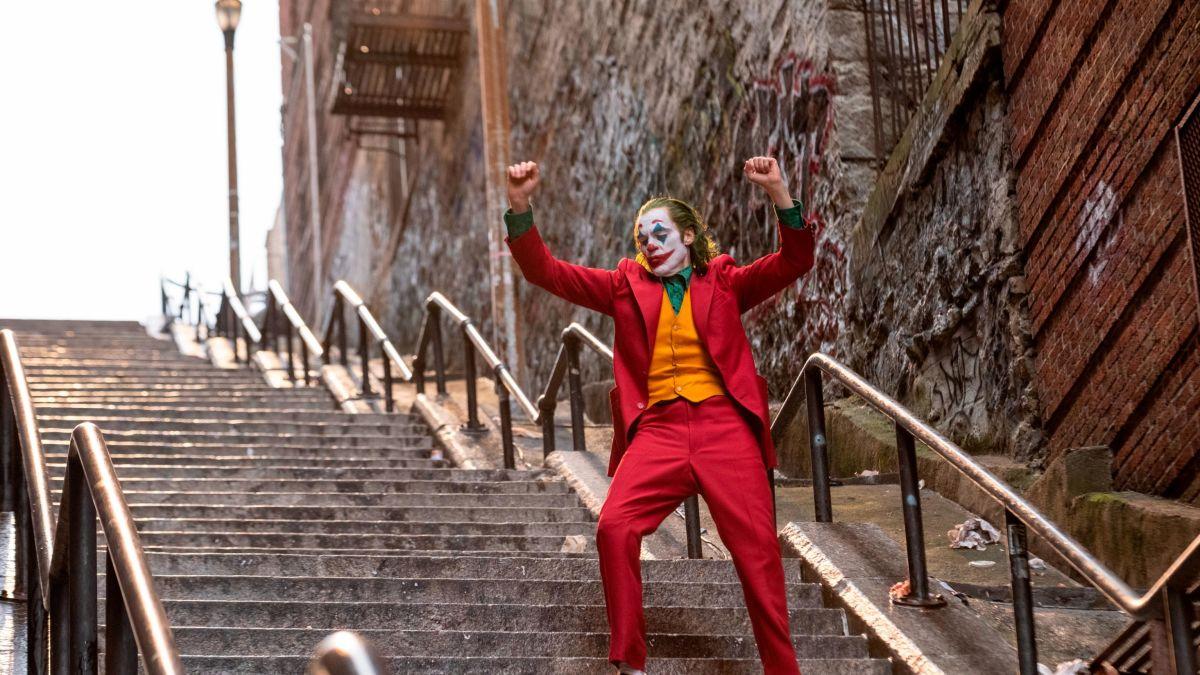 JokerOscars Betting Odds Update Best Actor 2020 Joaquin Phoenix