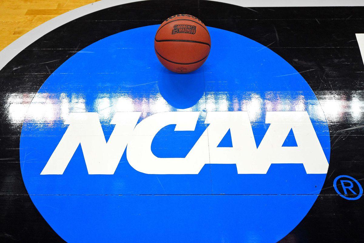 NCAA Student-Athlete likenesses