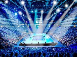 ATP Finals Explained: Qualification, Format, and Ranking Points