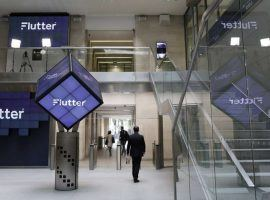 Flutter Entertainment plans to buy The Stars Group, creating a mega sportsbook  entity (Image: Flutter Entertainment)