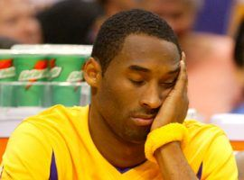Coast to coast travel means sleep deprivation for NBA players. (Image: competitivesportsclinic.com)