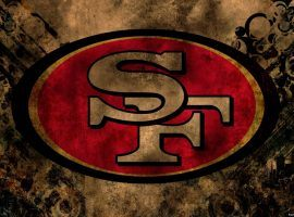 Are the undefeated San Francisco 49ers for real this year? (Image: YouTube)