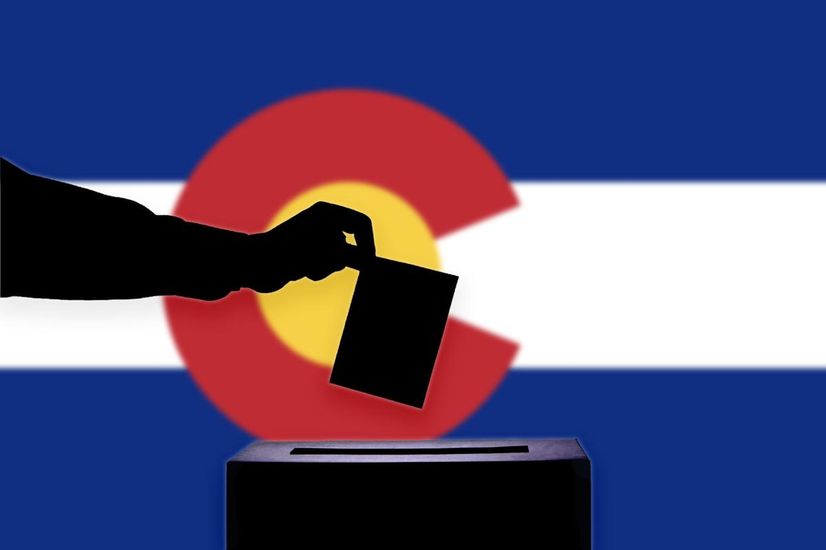 Colorado sports betting referendum