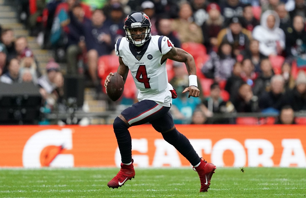 NFL Week 13 Home Dog Alert Houston Texans Patriots
