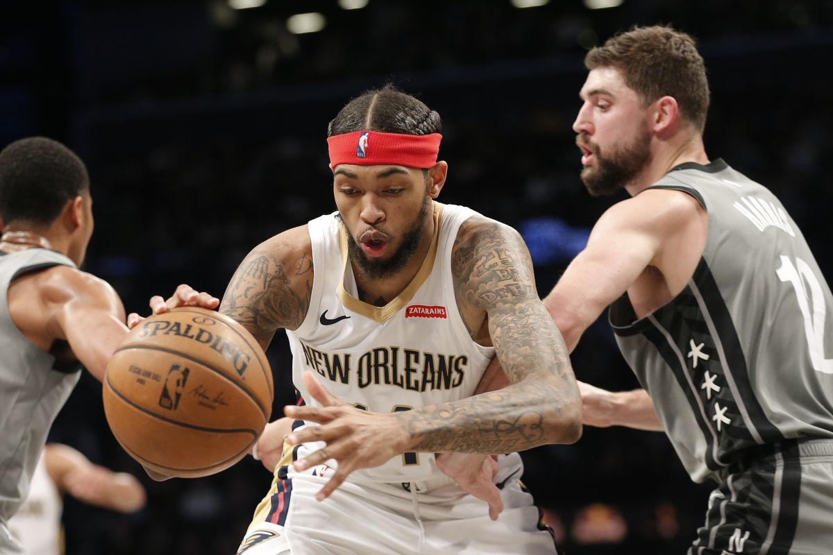 New Orleans Pelicans San Antonio Spurs Minnesota Timberwolves fade losing streak