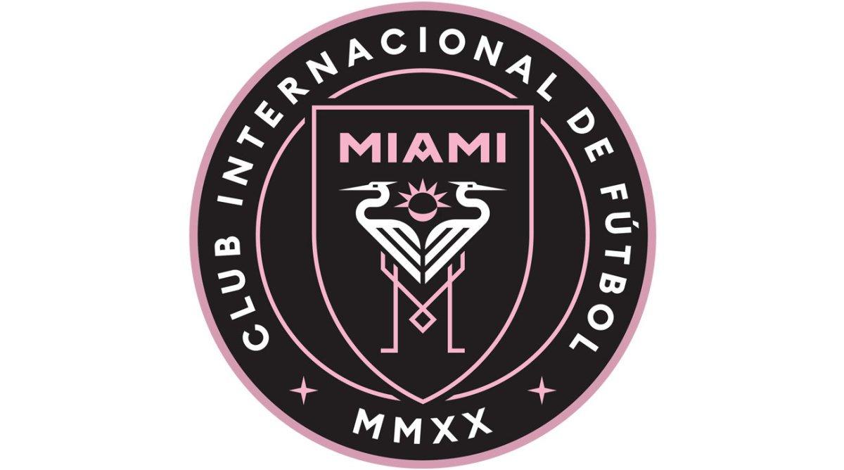 MLS Expansion Inter Miami Nashville