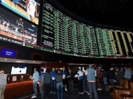 NFL Week 17: Totals Trends Suggest Four Possible Under Wagers