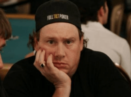 Gone But Never Forgotten: Remembering Poker Friends, Family Lost in 2019 (A Video Tribute)