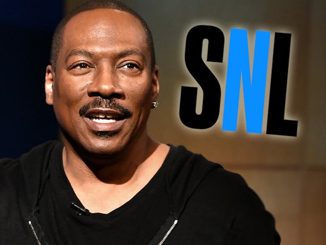Eddie Murphy Saturday Night Live prop bets
