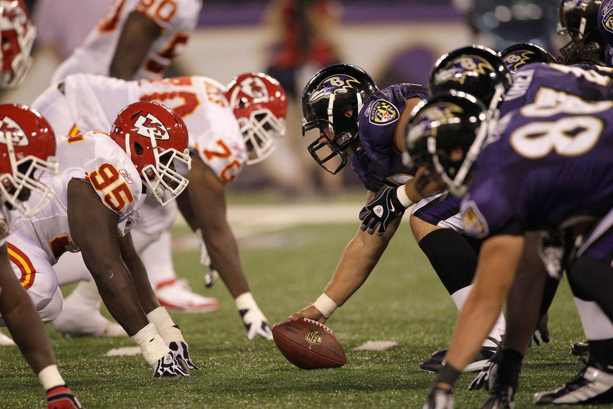 2020 Super Bowl Odds Kansas City San Francisco Baltimore Ravens