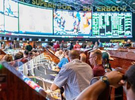 Super Bowl Betting and Smart Money: Don't Be Swayed by Lots of Zeros