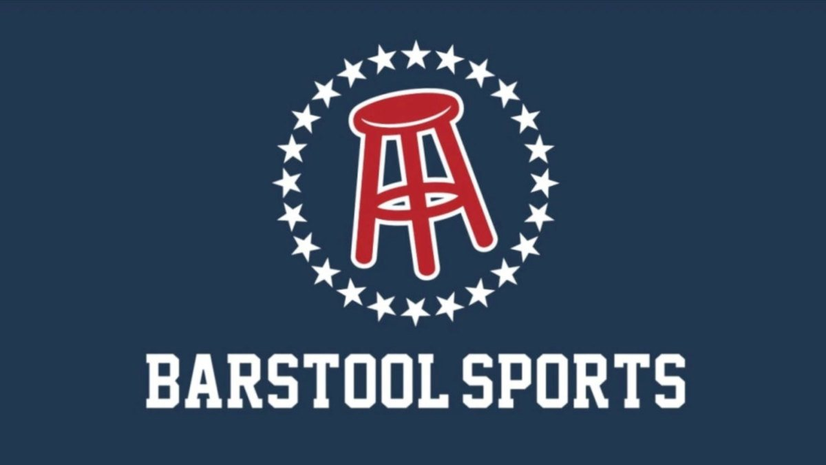 Barstool Sports in talks with Penn National