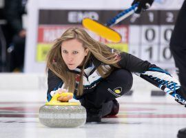 Rachel Homan and Ontario head into the 2020 Scotties Tournament of Hearts as the favorites to win the Canadian women's curling championship.