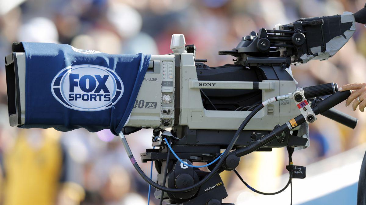 Super Bowl TV Ratings Rise