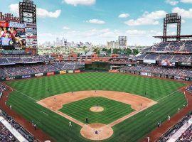 Baseball Betting Forecast: Philadelphia Phillies (Over/Under 86.5 Wins)