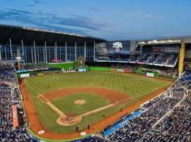 Baseball Betting Forecast: Miami Marlins (Over/Under 63.5 Wins)
