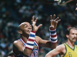 Harlem Globetrotters Legend Curly Neal Passes Away at 77