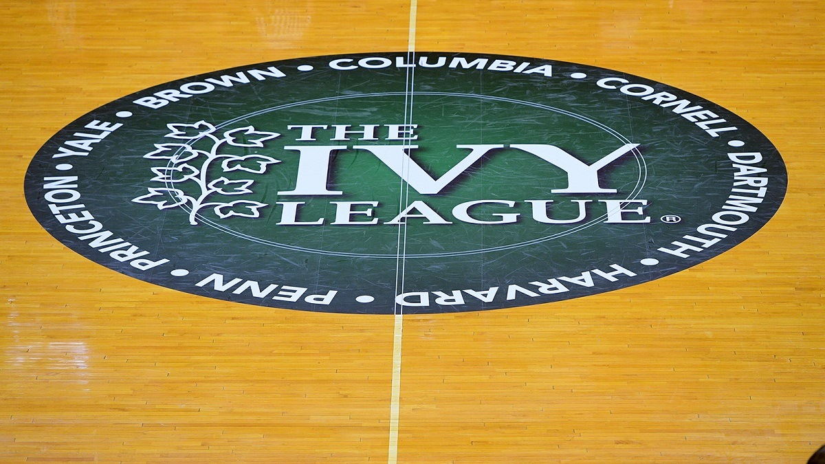 Ivy League Madness Canceled Tournament Yale Princeton Coronavirus