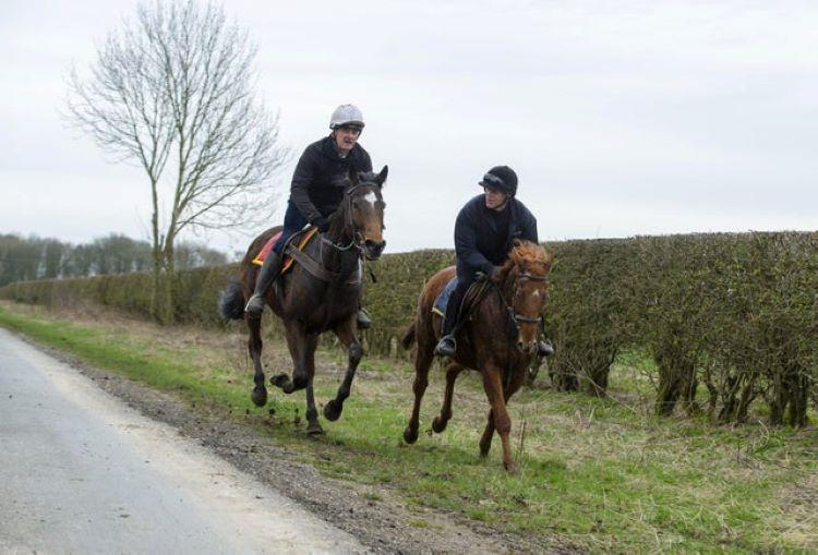 Kiplingcoates Derby 2020