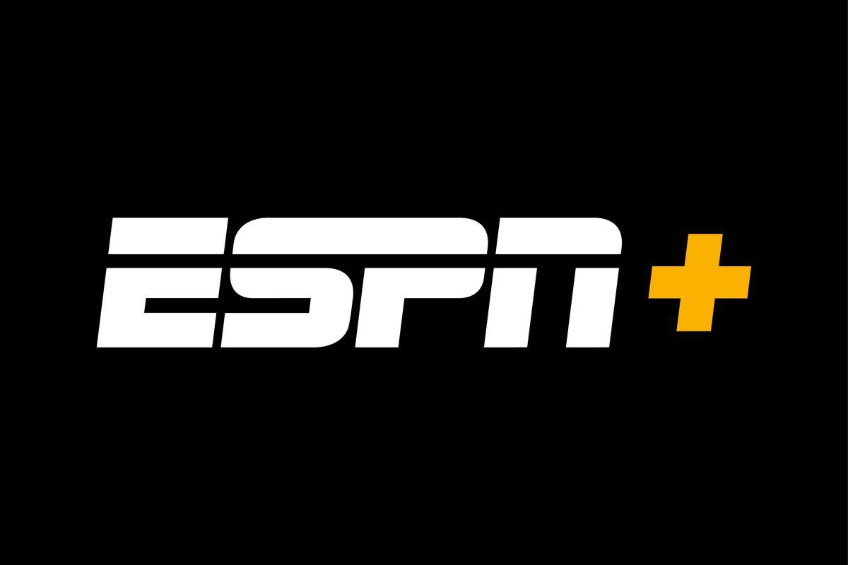 ESPN+ New PGA Partner