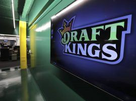 Investors can buy shares of DFS operator DraftKings as of Friday after the company went public on the Nasdaq exchange. (Image: Boston Globe)