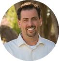 Dr. Daniel Rascher