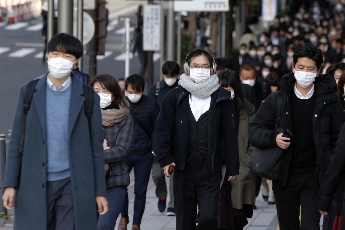 Tokyo Olympics 2021 vaccine