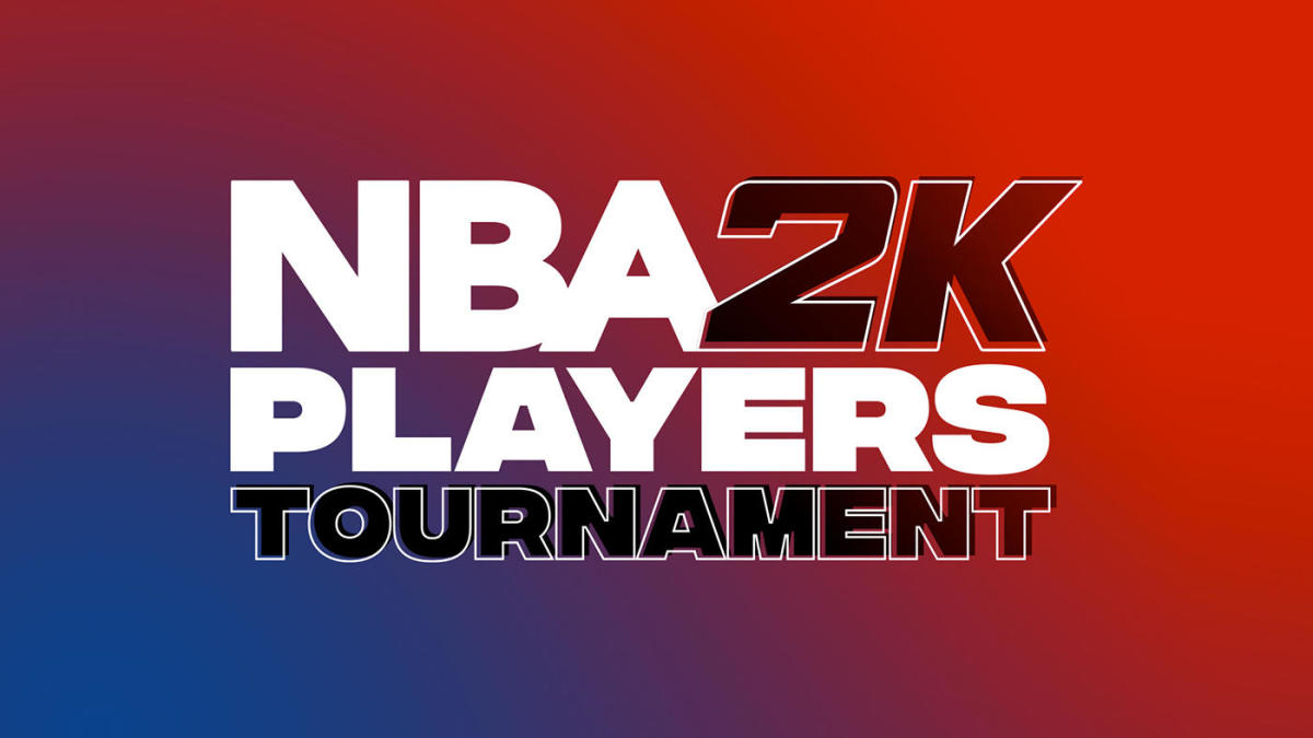 NBA 2K Players Tournament Odds Patrick Beverly Devin Booker
