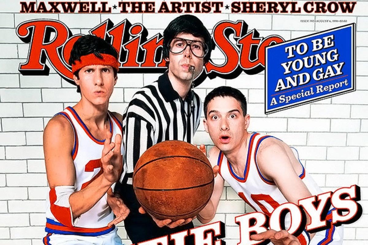 Beastie Boys Knicks Lyrics John Starks Ewing Clyde Frazier Mason basketball