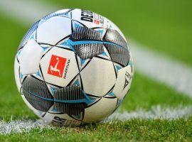 Germany's Bundesliga Announces May Return, First Major European Soccer League to Resume Play